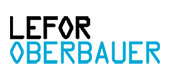 Lefor Oberbauer